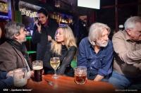 Spotkanie klubowe - kkw 31.10.2017 - spotkanie klubowe - foto © l.jaranowski 004