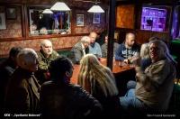Spotkanie klubowe - kkw 31.10.2017 - spotkanie klubowe - foto © l.jaranowski 007