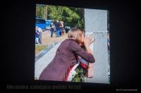 Sprawiedliwi. Rzecz o Ukraińcach ratujących Polaków w czasie rzezi wołyńskiej. - kkw 5.11.2019 - sprawiedliwi 009